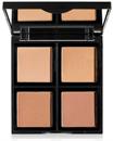 e-l-f-bronzer-palettes9-png