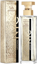 elizabeth-arden-5th-avenue-nyc-uptown-edps9-png