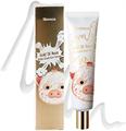Elizavecca Gold CF-Nest White Bomb Eye Cream