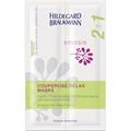 Hildegard Braukmann Emosie Couperose Relax Maske