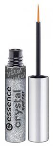 Essence Crystal Eyeliner