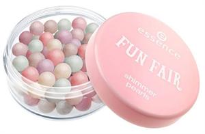 Essence Fun Fair Shimmer Pearls