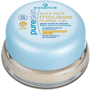 essence-pure-teint-mousse-make-up-png