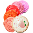 etude-house-sweet-recipe-cupcake-all-over-color1-jpg