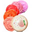 etude-house-sweet-recipe-cupcake-all-over-color1-jpg
