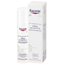 eucerin-ultrasensitive-reinigungslotions-jpg