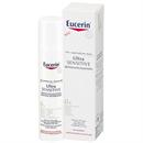 eucerin-ultrasensitive-reinigungslotions-jpg