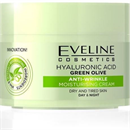 eveline-hialuronsav-zold-oliva-hidratalo-ranctalanito-krem-szaraz-es-faradt-borres-jpg