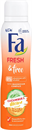 fa-fresh-free-cucumber-melon-deo-sprays9-png