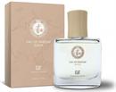 fiilit-eau-de-parfum-surya---balis9-png