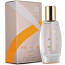 fm97-feromon-parfums-jpg