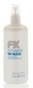 Nirvel FX Theric Protector Hővédő Spray