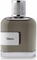 Ghost Nose Parfums Etherno EDP