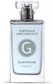 Glamfume Keep Calm And Love Sylt 4 EDT