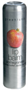 greenland-pomegranate-lip-balm-granatalmas-png