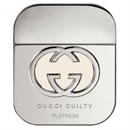 gucci-guilty-platinum-edts-jpg