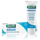 gum-halicontrol-gels-jpg