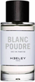 Heeley Parfums Blanc Poudre EDP