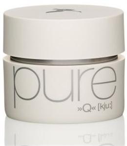 High Care Pure Q Regeneráló Krém Q10-zel
