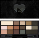 i-heart-makeup-i-love-makeup-black-velvet-palette1s9-png