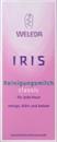 iris-arclemoso-tej-jpg
