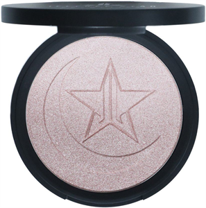 Jeffree Star Cosmetics x Manny MUA Skin Frost
