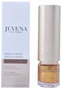 juvena-miracle-serum-firm-and-hydrates9-png