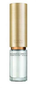 Juvena Prevent & Optimize Day Fluid SPF20