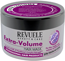kep-revuele-beaty-care-extra-volumes9-png