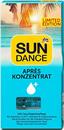 kep-sundance-apres-konzentrats9-png