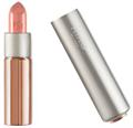 Kiko Glossy Dream Sheer Lipstick