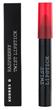 Korres Raspberry Twist Lipstick