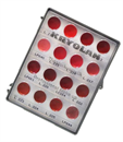 kryolan-lip-rouge-mini-palette1-jpg