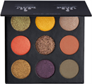 kylie-cosmetics---halloween-2018-palettes9-png