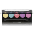 l-a-colors-5-metallic-eyeshadow1-jpg