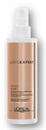 l-oreal-professional-serie-expert-absolute-repair-gold-quinoa-protein2s9-png