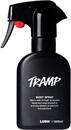 lush-tramp-testpermets9-png