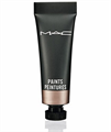 MAC Paints Peintures