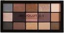 makeup-revolution-reloaded-iconic-1-0-eyeshadow-palettes9-png