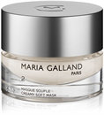 maria-galland-masque-souple-2s9-png