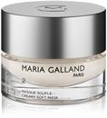 maria-galland-masque-souple-2s9-png