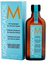 Maroccanoil Oil Treatment