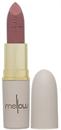 mellow-cosmetics-creamy-matte-lipstick1s9-png