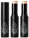 melting-foundation-sticks-png
