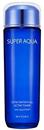 missha-super-aqua-ultra-water-full-active-toners9-png
