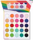 morphe-25l-live-in-color-palettes9-png