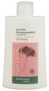 Natuderm Botanics Arctisztító Tej Ginkgo + Csodamogyoró