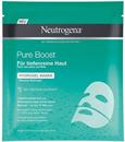 neutrogena-pure-boost-hydrogel-maszks9-png