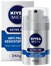 Nivea Men Active Age Ránctalanító Krém