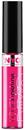 NYC Liquid Lipshine
